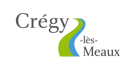 Crégy-lès-Meaux