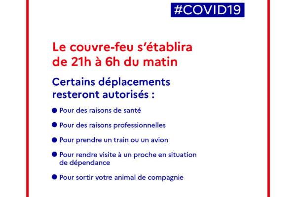 COVID1